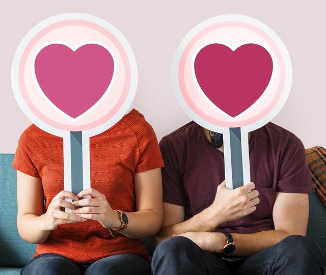 Aşk ile Tutku Arasındaki Farklar