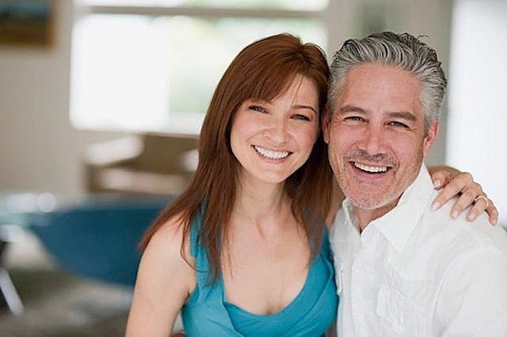 Older women dating younger men dating sites