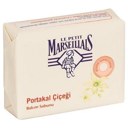 Le Petit Marseillais Portakal Çiçeği Sabun