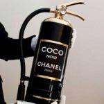 Sahte Chanel Nasıl Anlaşılır?