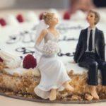 Evlilik mi Daha İyi Bekarlık mı?