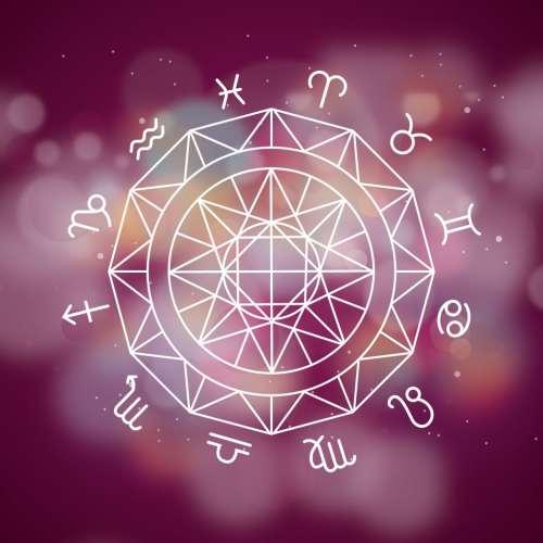 astroloji burçların özellikleri