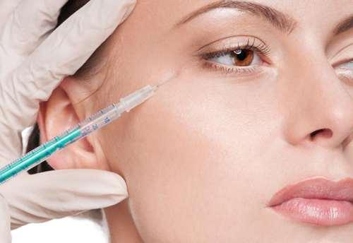 Botoks Nedir? Nasıl Yapılır? Botoksun Zararları Nelerdir?
