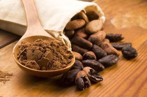 kakao tatlı tarifi