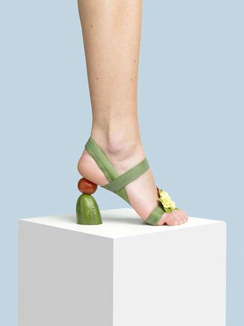 vegan ayakkabılar