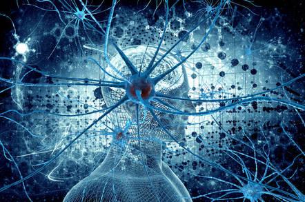 beyin neronları nlp