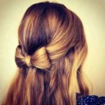 Doğal Yöntemlerle Saç Bakımı