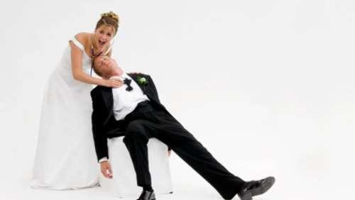 Evlenilecek Erkek Özellikleri