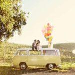 Mutlu Bir İlişkinin Sırrı Nedir?
