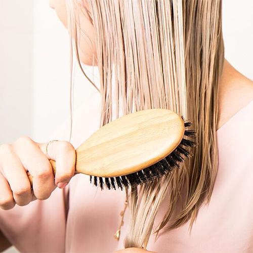 doğal saç maskesi tarifleri