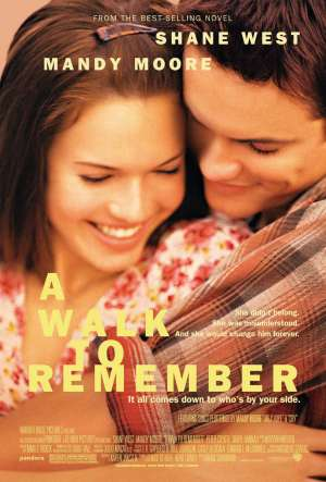ağlatan filmler uzaktaki anılar