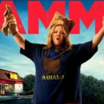 Tammy - Baş Belası Filmi