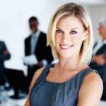 Çalışan Kadınlar İçin Makyaj Önerileri