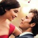Garantili Ağlatan 7 Romantik Film!