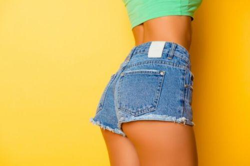 dar pantolon sağlıksız