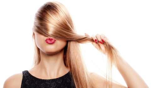 doğal saç bakım maskesi tarifi