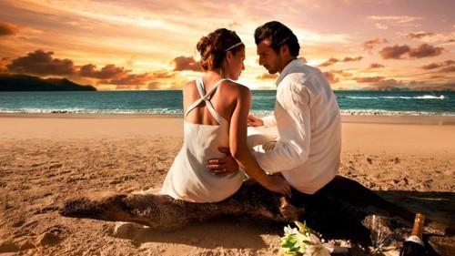 İlişkilerde Duygulu ve Duygusal Olmak