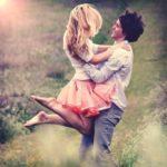 Daha Uzun İlişkilerin Sırları