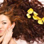 Sağlıklı Saçlar İçin Beslenme Önerileri