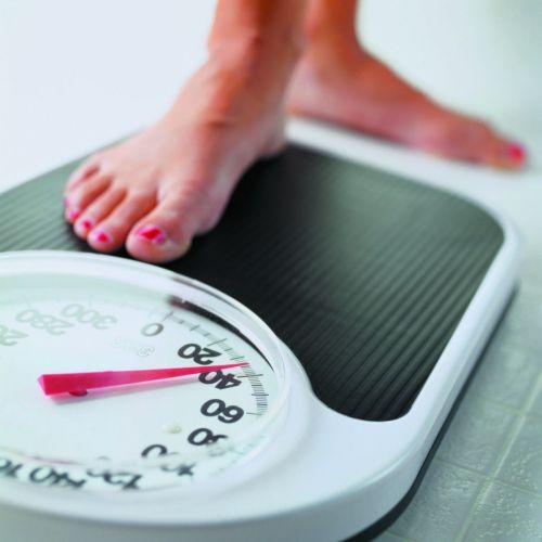 nasıl hızlı kilo verilir