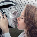 Romantizm Nereye Kaçıyor?