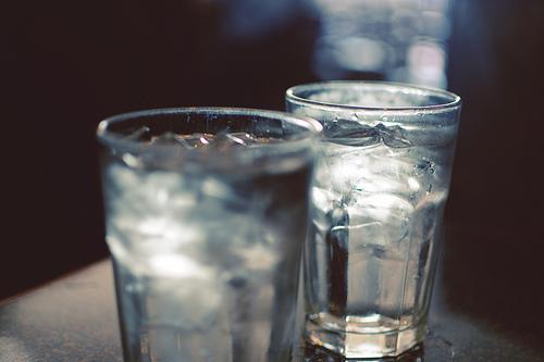 doğal yöntemlerle zayıflamak için bol su içmek gerekir