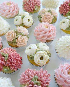 minik pasta tasarımı