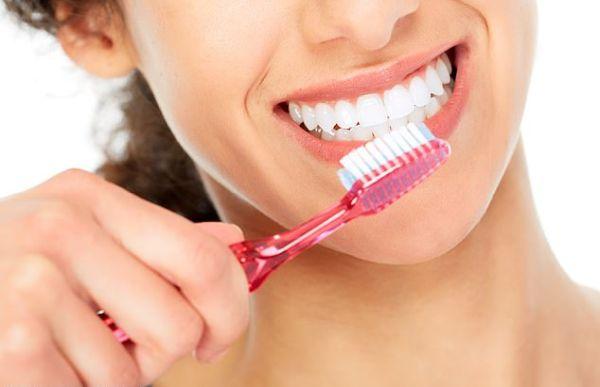 en iyi diş macunu diş temizleme diş beyazlatma