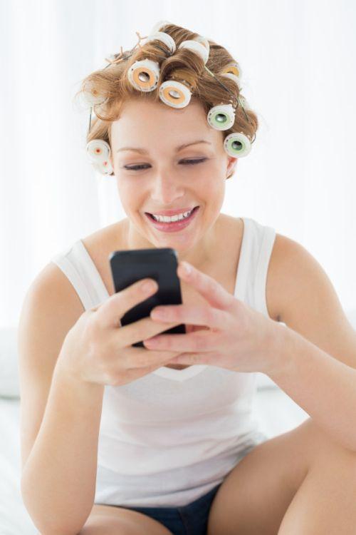 Sevgiliyle nasıl mesajlaşılır