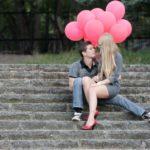 Aşık Olmakla Hoşlanmak Sevmek Arasındaki Fark