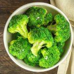 Brokoli Tarifleri : Yemeği Salatası Çorbası Nasıl Yapılır?