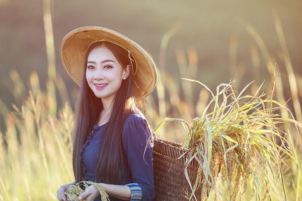 Pirinç suyu maskesi ne işe yarar