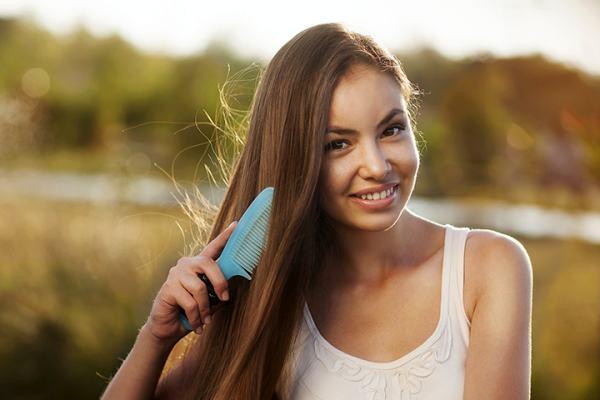 Kadınlarda saç dökülmesi tedavisi