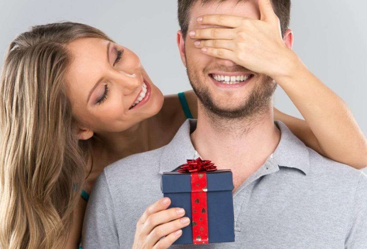 Erkeğe ne hediye alınabilir
