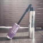 Maybelline Falsies Flash Lift Mascara Yorumlar Ve İnceleme