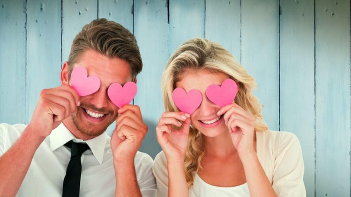 Sevdiğim Erkeği Kendime Nasıl Aşık Edebilirim?