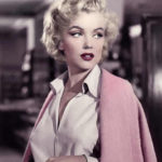 Marilyn Monroe Hastalığı | Endometriosis Çikolata Kisti