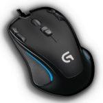 Mouse Bilgisayarı Açıyor