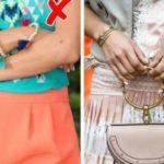 40 Yaş Kadını İçin Giyim Aksesuar Önerileri