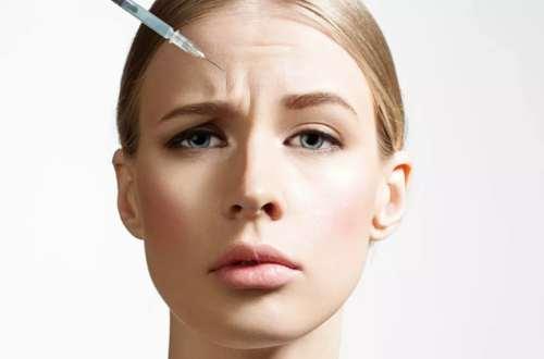 botoks zararlı mı