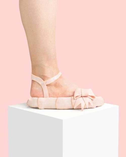 jambon ayakkabı