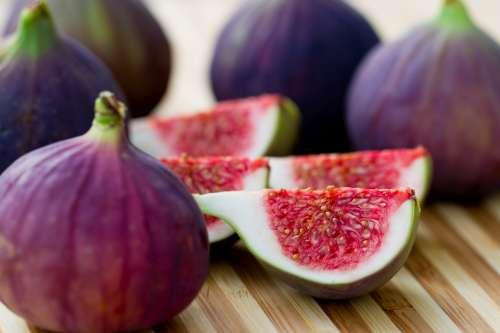 incirin faydası nedir