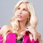Estetik Ameliyatla Barbie Bebek Oldu Nikki Exotika