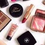 Pahalı Olmayan 5 Kozmetik Markası