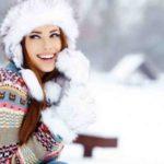 Kış Diyeti Nedir? Nasıl Yapılır? Neler Yenir?
