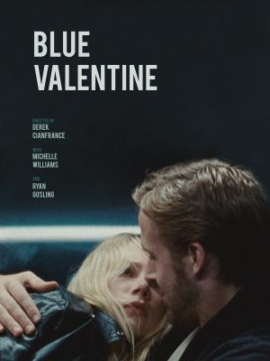 aşk ve küller filmi