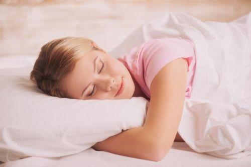 kadın sağlığı uyku