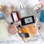 Parfümde Nelere Dikkat Etmek Gerekir?
