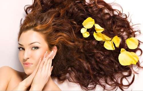 sağlıklı saçlar için beslenme gıdalar