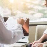 Mutlu Menopoz | Menopoz Döneminde Mutluluk
